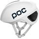 POC Octal Aero Raceday - Casque de vélo - blanc